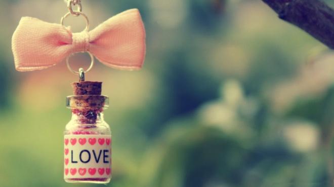 تصاویر فوق العاده زیبای عاشقانه