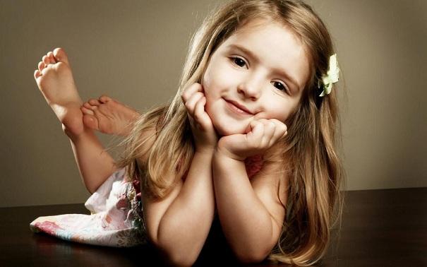 بیست دلیل که به دختر بودنت افتخار کنی!!!