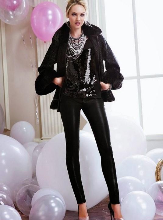 مدل لباس دخترانه جدید و اسپرت 2014