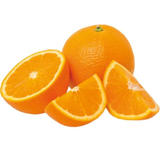 ۱۳ خاصیت اعجاب انگیز پرتقال