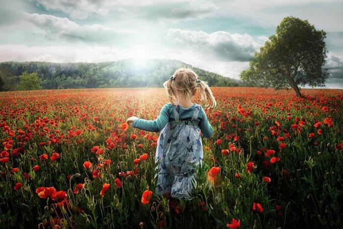 تصاویر فوق العاده زیبای فانتزی (2)
