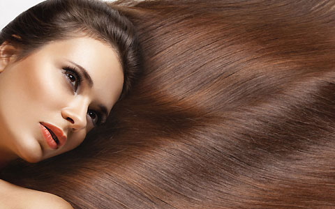 طرز تهیه سرشور گیاهی برای توقف ریزش مو