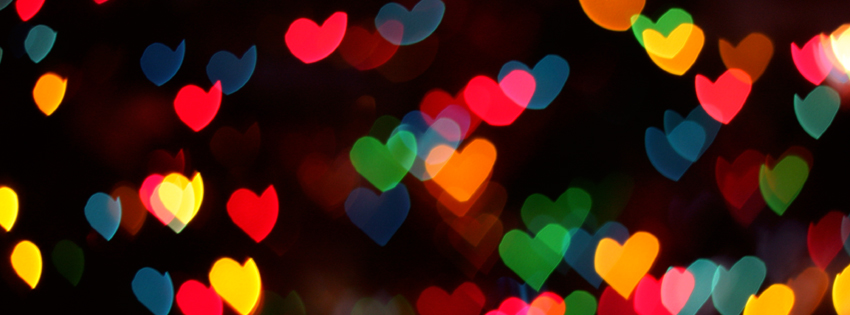 کاور های جدید و زیبا برای فیس بوک