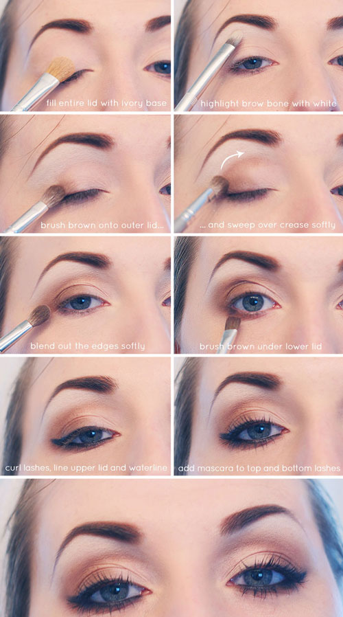everyday-neutral-smokey-eye-tutorial