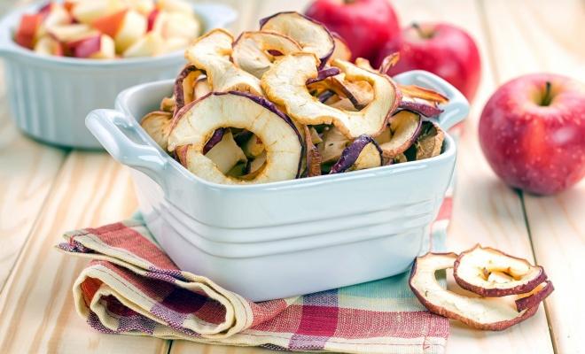 خوراکی های خوشمزه /تصاویر