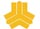 قیمت انواع خودرو دوشنبه 26 اسفند ۱۳۹۲
