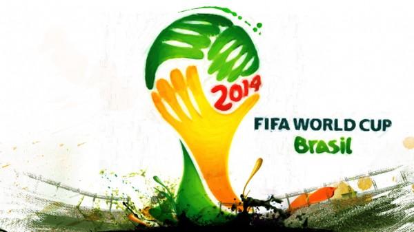 شرط سینماها برای اکران جام جهانی 2014