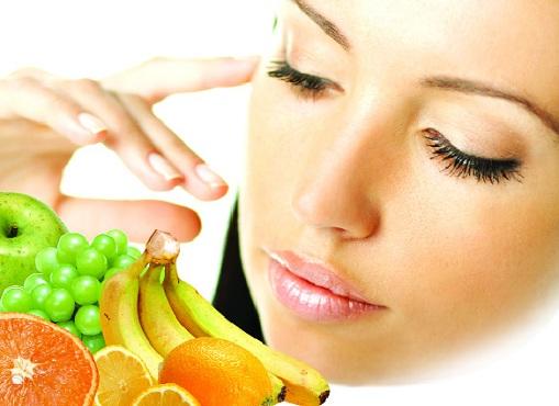 ویتامین های باورنکردنی برای زیباتر شدن