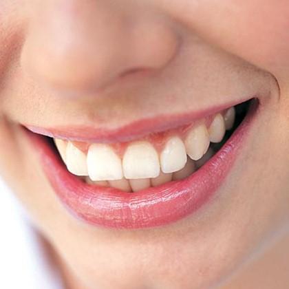 مواظب باشید به خاطر دندانتان سرطان نگیرید!