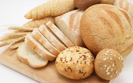 این خوراکی ها را با نان نخورید!
