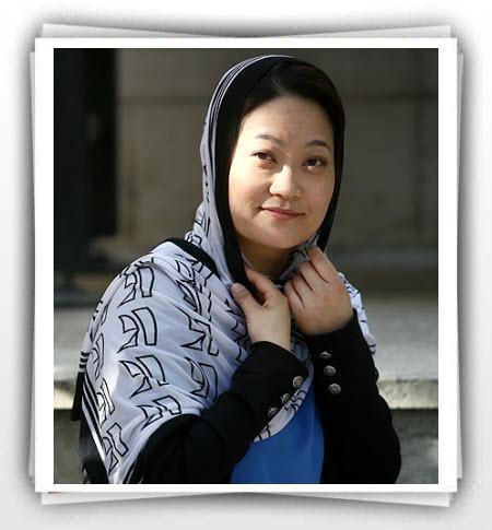 گفتگوی جالب با چوچانگ بازیگر سریال پایتخت