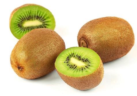 به جای قرص خواب از این میوه استفاده کنید!