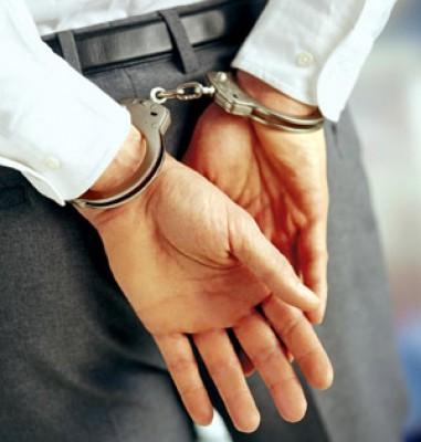 دستگیری قاتل فراری با ثبت نام یارانه!