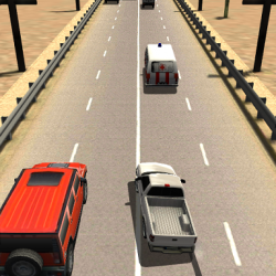 Traffic-Racer-mihanapps.com (2)