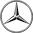 قیمت انواع خودرو شنبه 23 فروردین ۱۳۹۳
