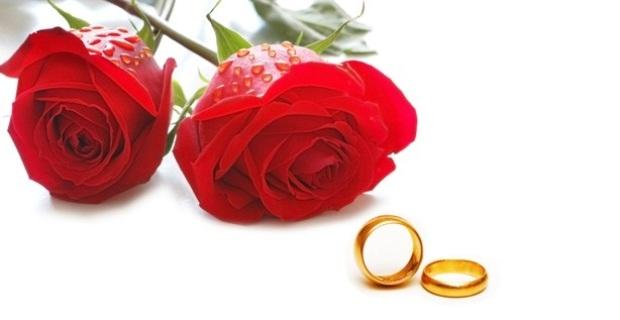 روشهای شگفت انگیز برای یافتن عشق ماندگار