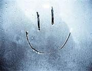 چگونه می توان شاد بود و شاد زندگی کرد؟
