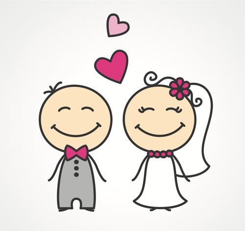 برای دوام ازدواج این نکات را رعایت کنید