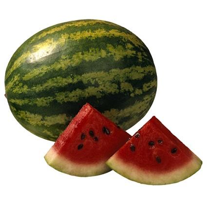 هزار و یک دلیل برای مصرف هندوانه