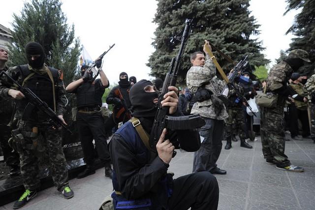 دیدنی های امروز شنبه 13 اردیبهشت ۱۳۹۳ /تصاویر