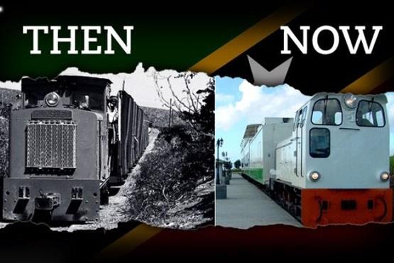 وسایلی که ۱۰۰ سال است تغییر نکرده اند +عکس