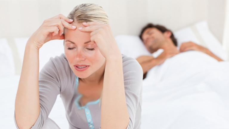 تغییرات رفتاری زن و مرد بعد از رابطه جنسی