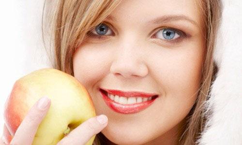 ترفندهای ساده برای داشتن پوستی مرطوب