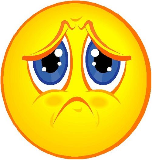 اس ام اس غمگین و دلشکسته 93