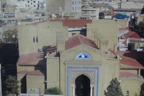 اولین جاعل اسکناس در ایران چه کسی بود؟
