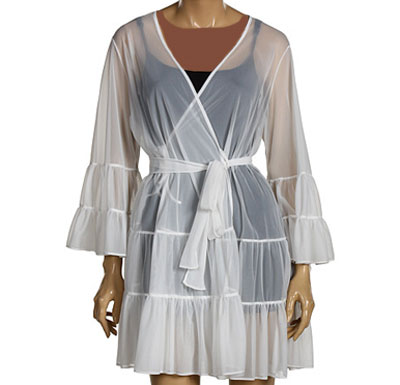 فروش لباس خواب عروس