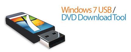 دانلود نرم افزار نصب ویندوز 7 از روی فلش