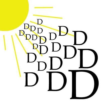 چهار راه ساده برای به دست آوردن ویتامین D