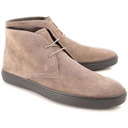 کفش های مردانه شیک از برندهای ایتالیایی