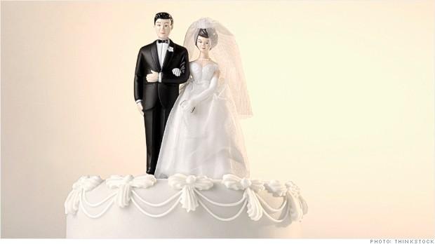 آیا دوست داشتن برای ازدواج کافیست