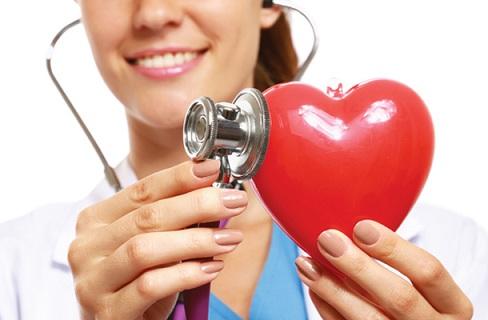 توصیه هایی کاربردی برای سلامت قلب