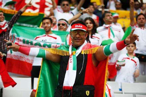 635386432669982177 عکس چهره های دیدنی جام جهانی