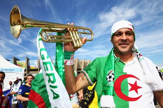 635386432671641845 عکس چهره های دیدنی جام جهانی