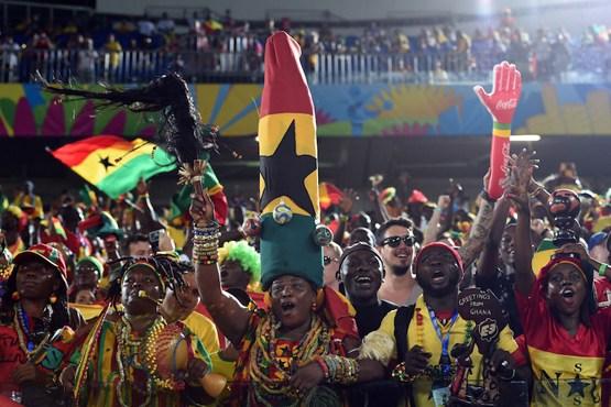 635386432673621449 عکس چهره های دیدنی جام جهانی