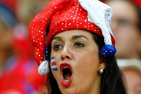 635386432674991175 عکس چهره های دیدنی جام جهانی