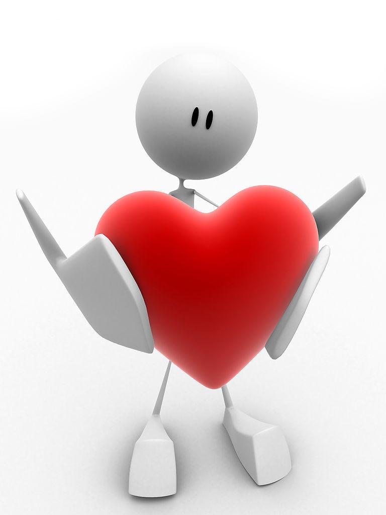عشق مهم تر است یا خانواده؟