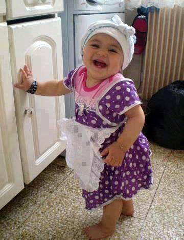 773 دختر کدبانو و خوشگل /عکس