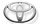 قیمت انواع خودرو پنج شنبه 22 خرداد ۱۳۹۳