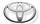 قیمت انواع خودرو شنبه 31 خرداد ۱۳۹۳