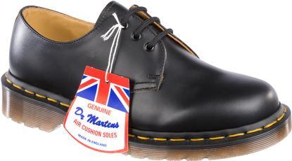 مدل کفش مردانه لژدار 2014