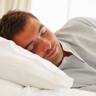 بعد از سحر بخوابیم یا نخوابیم؟