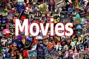 فیلمهای مورد علاقه بازیگران کدام هستند؟