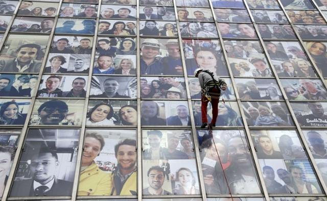 دیدنی های امروز شنبه 21 تیر ۱۳۹۳ /تصاویر