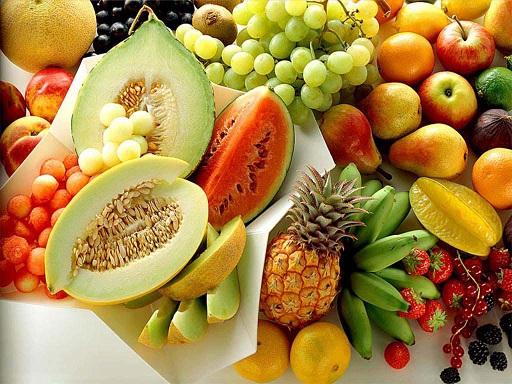 با این مواد غذایی غضروف سازی کنید!