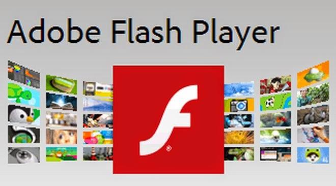 دانلود فلش پلیر جدید Adobe Flash Player 14.0.0.145 Final x86/x64 تمامی مرورگرها
