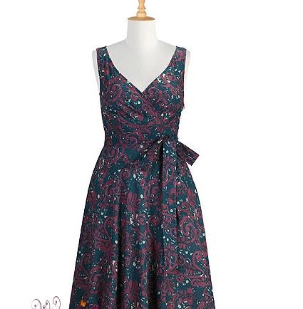 لباس کوتاه اسپرت دخترانه ویژه مهمانی های تابستانی